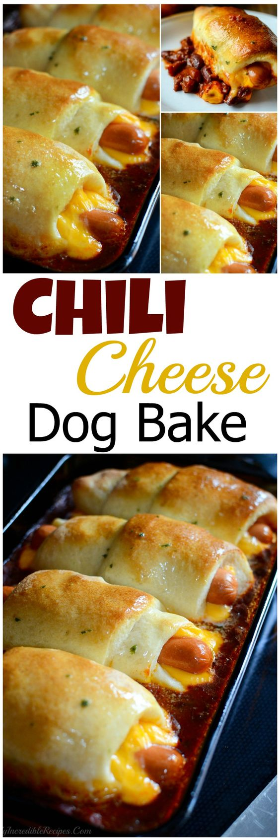 benefits of a food journal enter chili dogs