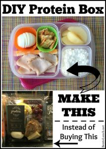 no white food diet recipes