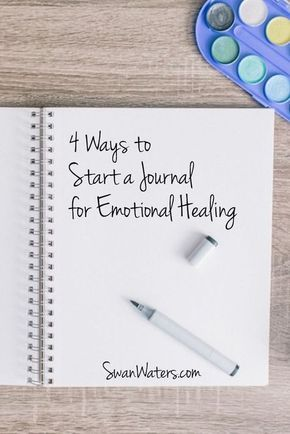 a food and weight loss journal