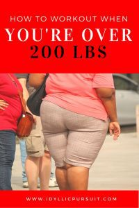 over-200-pound-lady-rear-end