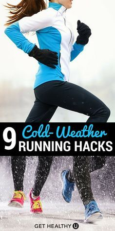 cold-weather-activate brown fat weight loss