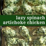 grain-free-chicken-artichoke
