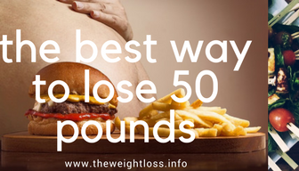 hamburger fries big belly